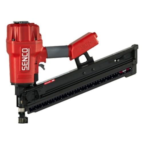 SENCO SN90CXP
