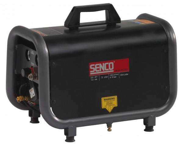 SENCO PC1252