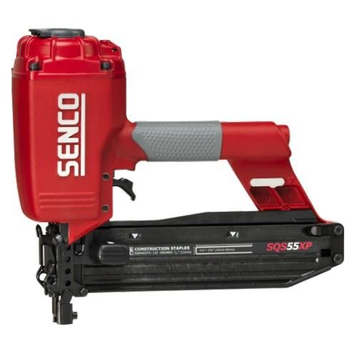 SENCO SQS55XP Kontaktauslösung