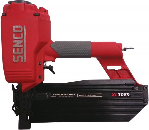 SENCO SQS55XP-S