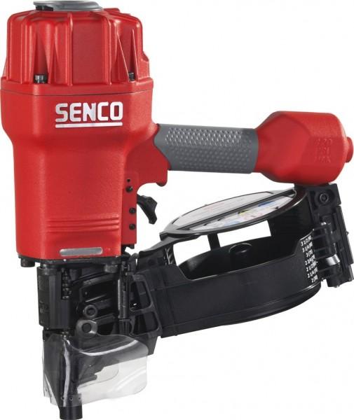 SENCO SCN65XP