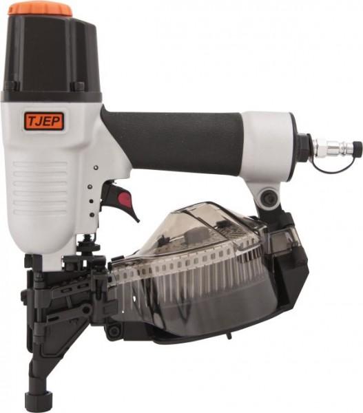 TJEP MX 50